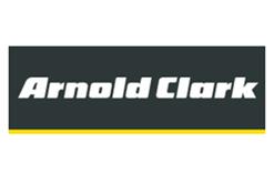 arnold-clark