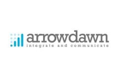 Arrowdawn Joins Fortinet Partner Program