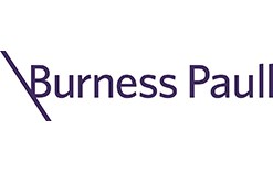 Burness Paull ensures diversity and employee wellbeing is centre stage
