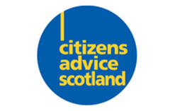 Citizens Advice Scotland need your help