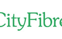 city-fibre-new