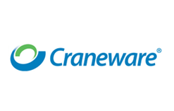 Uplift in sales sees Craneware return to growth