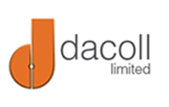dacoll-group-ltd