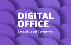 Digital office to create a national asset management platform to help Scotland's local councils