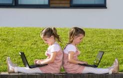 ICO design code prioritises children's privacy online