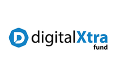 Applications Open for Digital Xtra Fund's 2021 Grant Awards