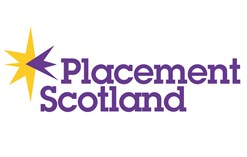 ePlacement Scotland can help with your growth and recruitment strategy