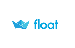 Float secures £1.5m for international expansion and growth