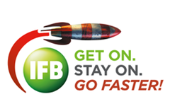 IFB Speed up Oil and Gas Digital Transformation