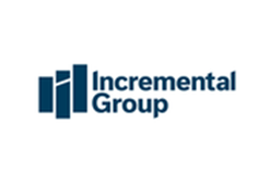 Incremental Group acquires Redspire