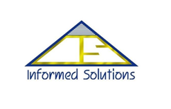 informed-solutions