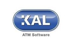 KAL is publishing free, open source XFS SP framework for ATMs