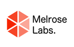 Melrose Labs launch Conference, a voice conferencing service available free in response to COVID19