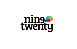 Getting to know you: Chris Lowden, Commercial Director, Nine Twenty