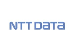 ntt-data-uk