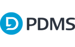 Nominations Close for Programme Supporting Gender Diversity in Tech Sector as PDMS Become Latest Supporter