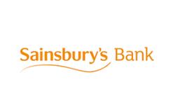 sainsburys-bank