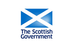 Scottish Government unveils plans to invest £100m in digital