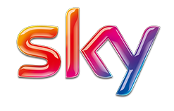 Sky expands scholarship for outstanding women in STEM