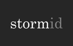 Storm ID develops public beta of Scotland's Census website for National Records of Scotland