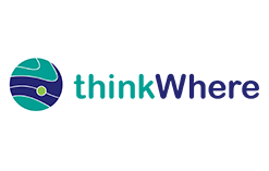 Getting to know you: Alan Moore, CEO, Thinkwhere
