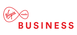 virgin-media-busines (1)