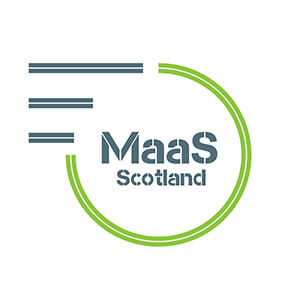 Transport Scotland announces submission date extension for MaaS Investment Fund