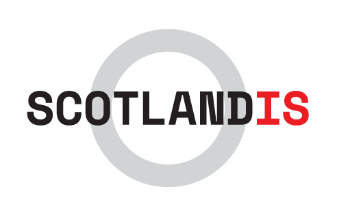 ScotlandIS appoints North East Scotland representative Allan Sutherland