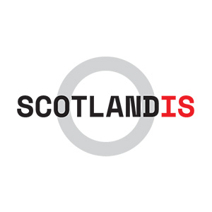 Covid-19 Update for Scotland's digital tech sector – 30 March 2020