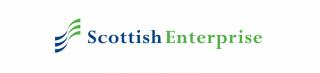 Scottish Enterprise to make £4 million available for green jobs