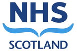 Make a difference to the NHS in Scotland
