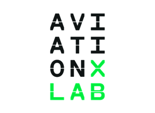 AE Opportunity: Aviation X Lab & Emirates – Covid 19 Traveller Wellbeing Competition