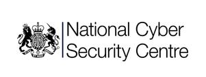 NCSC & KPMG: Diversity & Inclusion Survey 2021