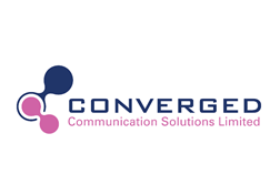 Converged Delivers Cyber Awareness Training to Social Services Regulator