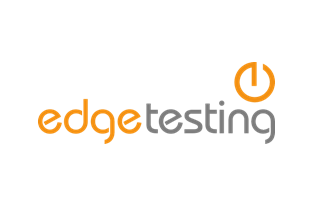 Edge Testing secures new multi-year contracts