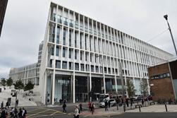 Glasgow-based Klik2learn signs deal to help college teach students worldwide