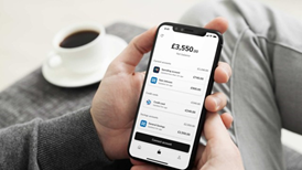 New Money Dashboard App to Help Bolster Customer Financial Safety Nets