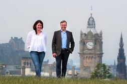 Trustpilot to create 30 digital jobs in Edinburgh at new R&D hub