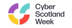 Cyber Scotland Week to Showcase Breadth of Scottish Innovation