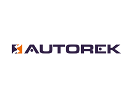 AutoRek Awarded Best Insurance System in bobsguide Awards