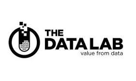 The Data Lab launches groundbreaking partnership with LiberEat to analyse diet and allergy trends