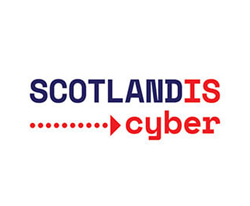 Roundup of Cyber Scotland Week
