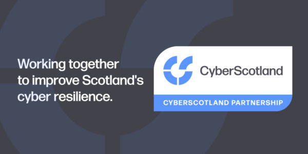 New CyberScotland Partnership to Support Cyber Resilience in Scotland