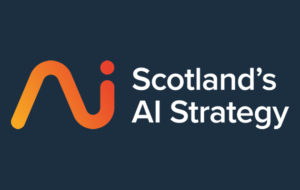 Scotland's AI Strategy Launched
