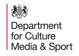 Secretary of State's Ten Tech Priorities for UK