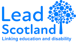 LEAD SCOTLAND MAKING ONLINE SECURITY ACCESSIBLE FOR ALL WITH NEW ALTERNATIVE FORMATS