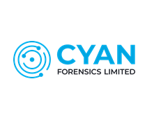 Global technology expert Ciara Smyth joins Cyan's board as non-executive director