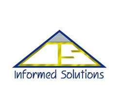 INFORMED SOLUTIONS APPOINTED AS TECHNICAL DELIVERY AND SUPPORT PARTNER FOR CLEAN AIR ZONES