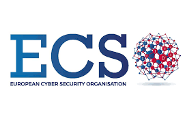 European Investment Advisory Hub and ECSO announce first step towards a new pan-European cybersecurity investment instrument