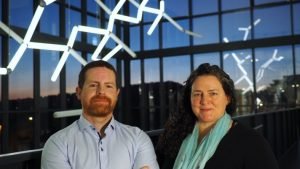 Dundee Uni Spinout Gains £911k Funding for Skin Testing Technology